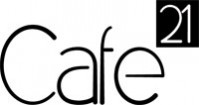 "Кафе ""Cafe 21"""